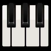 Piano For Iphone app review
