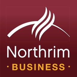 Northrim Bank - Business
