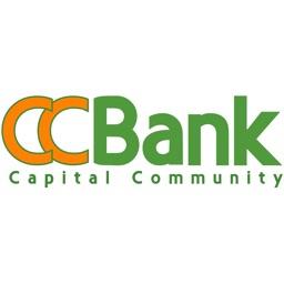 CCBank Mobile Banking