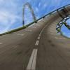 Stradale Racing Simulator - iPhoneアプリ