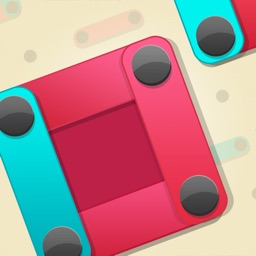 Dots and Boxes: Multiplayer