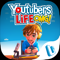 App Icon for Youtubers Life: Gaming Channel App in Mexico App Store