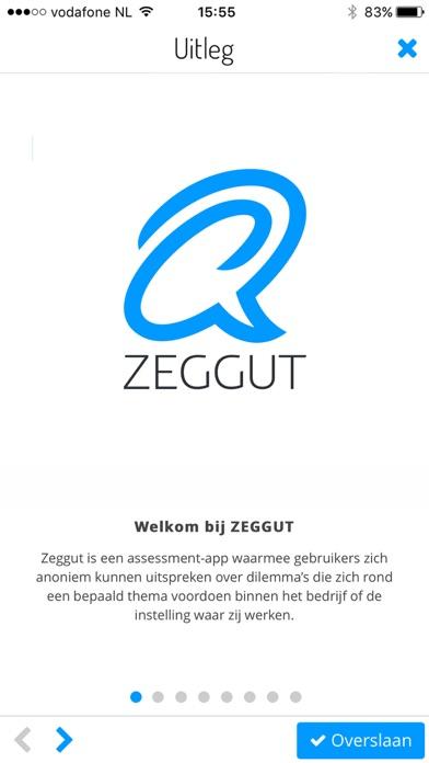 Zeggut 1