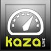 KAZA LIVE Radar Warning