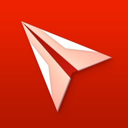 Airmail Zero for Gmail