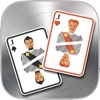 Video Poker - iPhoneアプリ