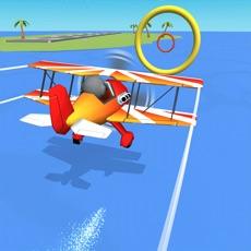 Activities of Sky Wings!