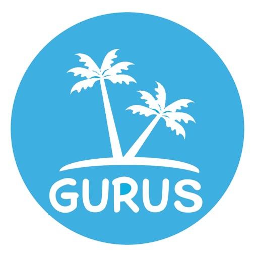 GURUS
