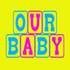 Our Baby Countdown - iPhoneアプリ