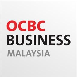 OCBC Malaysia Business Banking