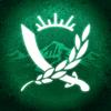 Rebel Inc. -反逆の株式会社--Ndemic Creations
