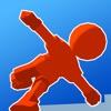 パルクールレース - iPadアプリ