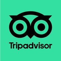Tripadvisor Hotels & Vacation