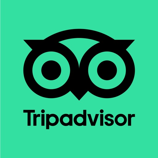 TripAdvisor Apple Watch Review