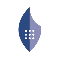 Centor Insurance Claims App