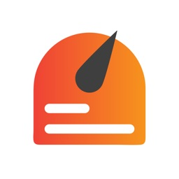 Easy Note-taking by Notefuel