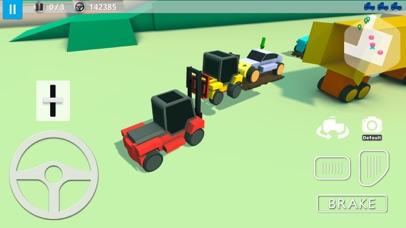 Super Cargo Screenshot 4