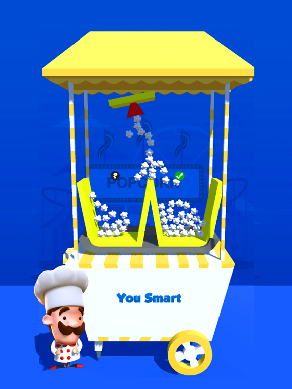Popcorn Fever screenshot 17