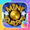 MiniSquadron - GameClub - iPadアプリ