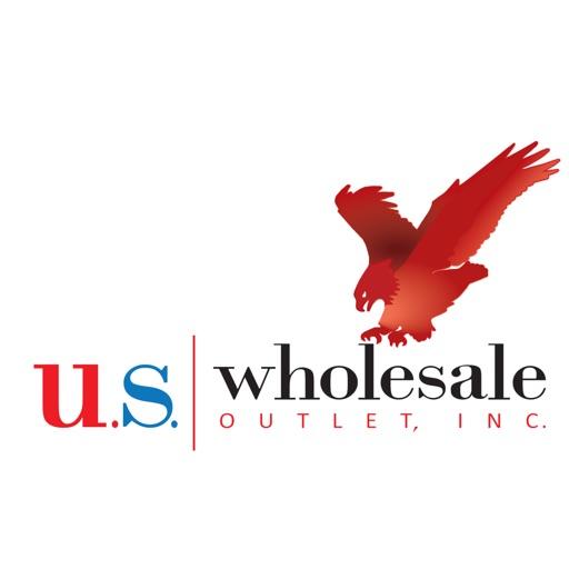 Shop US Wholesale