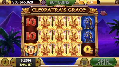 Billion Cash Slots-Casino Game screenshot 2