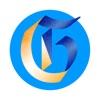 Greenville News Tenbillionapps.com