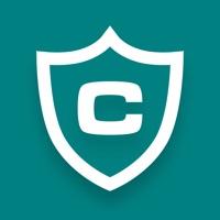 CybRo - security service app