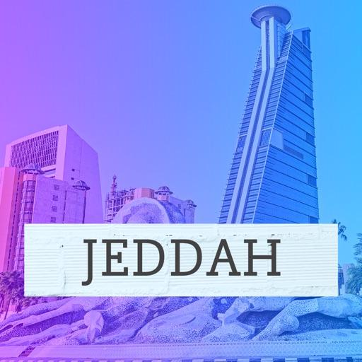 Jeddah Tourism Guide