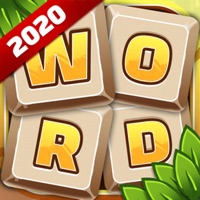 Codes for Word Jungle : Word Puzzle Game Hack