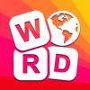 Word Go™