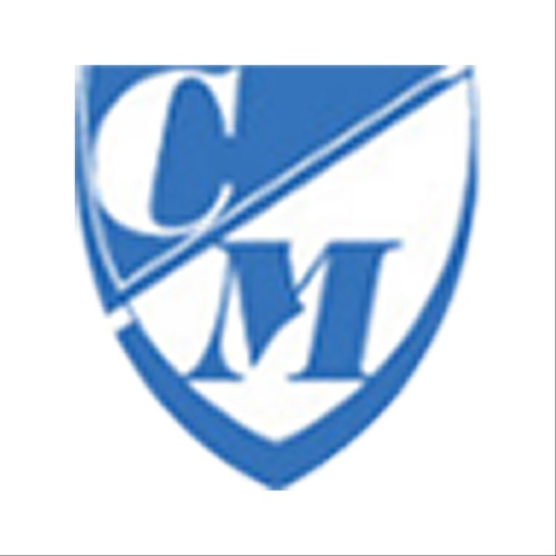Clemon-Maki - Mobile App