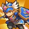觉醒勇士 - 放置型 RPG