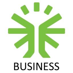 FirstCNB Business