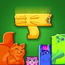 Puzzle Cats·