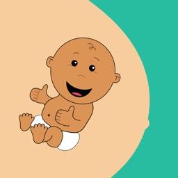 PregBuddy-Pregnancy,Parenting