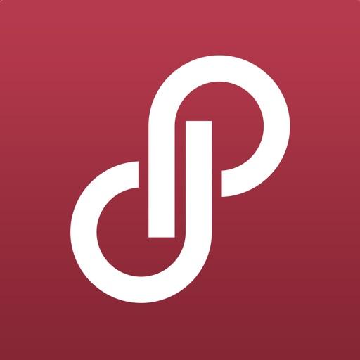 Poshmark icon