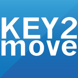 KEY2MOVE