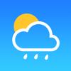 Live Weather- weatherpro