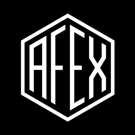 Afex - אפקס