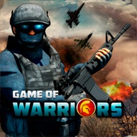 Codes for Game of Warriors - WC Hack