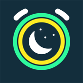 Sleepzy - Sleep Cycle Tracker