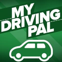 My Driving Pal