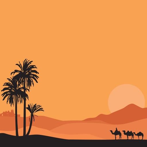 DesertKPD