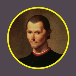 Wisdom of Machiavelli