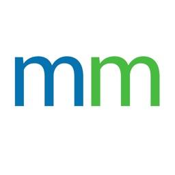 MediMagic