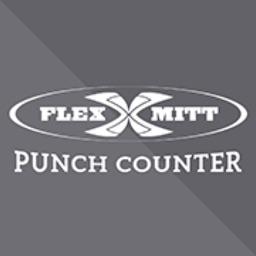 Flex Mitt