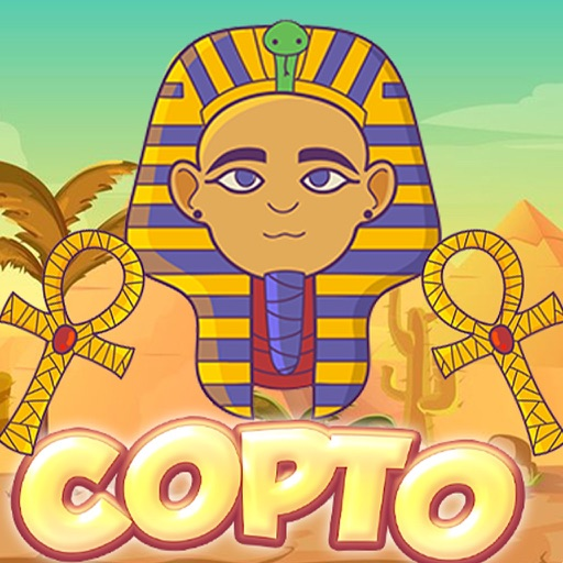 Impara il Copto