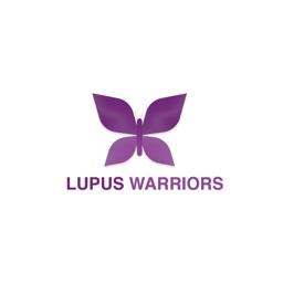 Lupus Warriors