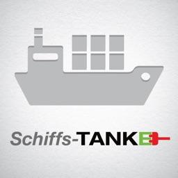 RheinWerke Schiffs-TankE