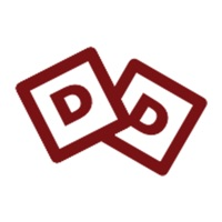 Codes for Devil's Dice - Drinking Game Hack